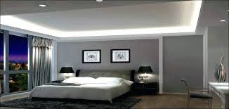 Light Grey Bedroom Walls Light Grey Bedroom Ideas Pauljcantor