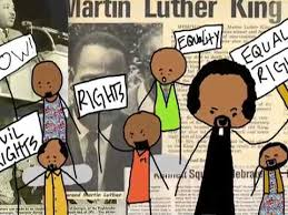 coloring page endearing mlk videos for kids 01162014 martin