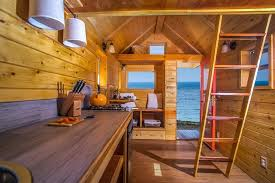 tiny homes cost tiny home interiors tiny house interior photos and the design of the