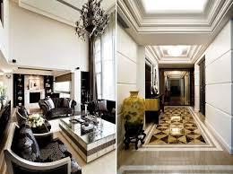 classic home interiors contemporary classic home design interiors