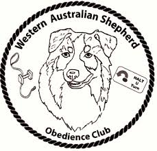 australian shepherd 2016 calendar home