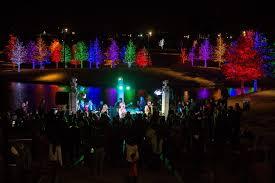 accessories highland park lights parade dallas 2016