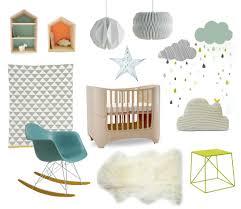 chambre bébé fly tapis chambre bebe fly chaios bébé fabuleux enfant conception de