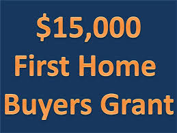 new home buyers grant 15 000 home buyers grant the courier mail can reveal the
