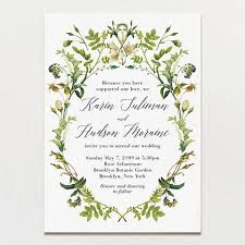 wedding invitations wedding invitations printable press