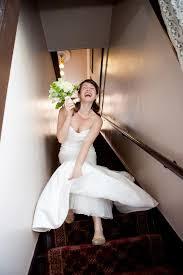 a thoughtful approach to wedding dress shopping u2014 birds of a thread