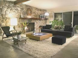 Walls Decoration Fireplace Fireplace Walls Decoration Ideas Cheap Cool To Design