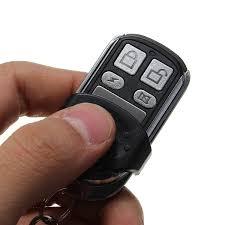 moore o matic garage door opener 4 button 318mhz replacement garage door remote control for mct 11