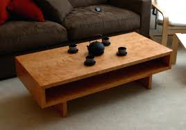 unique coffee tables for sale wooden coffee tables image of cool wood coffee tables for sale