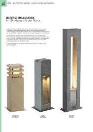 k che einzelelemente xal by illumina licht service gmbh issuu