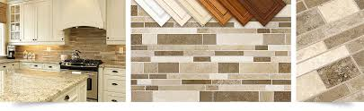 where to buy kitchen backsplash travertine subway mix backsplash tile ivory beige brown