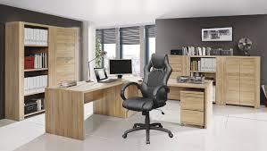 Schreibtisch Ecke Günstige Schreibtische U0026 Büromöbel U2022 Sparmaxx Großwallstadt