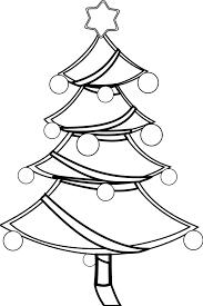ornament clipart free clip free clip
