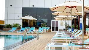 Dubai On A Map Premier Inn Ibn Battuta Mall Hotel In Dubai Premier Inn Hotels