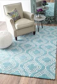Rug In Living Room Best 25 Turquoise Rug Ideas On Pinterest Teal Rug Blue Persian