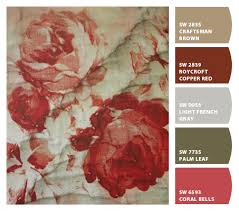 french country fabric u0026 paint sherwin williams french