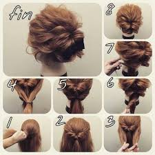 prom updo instructions pin by soul made creative group on hair pinterest hair style
