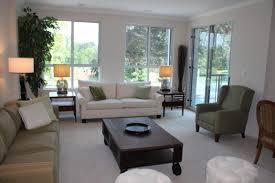 Home Design Stores London Ontario by Villa Park Place London Ontario Drewlo Holdings Drewlo Holdings