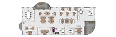 Office Plans by Open Office Floor Plans With Ideas Inspiration 36616 Kaajmaaja