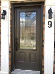 Exterior Entry Doors Mattress Exterior Home Doors Steel Exterior Front Entry