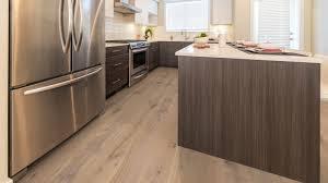 Laminate Flooring Perth Prices Oak Floors Engineered Timber Wa Carpet Supermarket