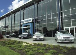 union mercedes catena union llc union nj 07083 car dealership and auto