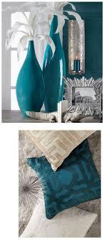 best 25 teal home decor ideas on teal bedding teal