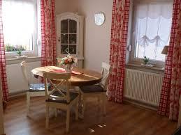 Esszimmer In Gottmadingen Haus Slända In Eigeltingen