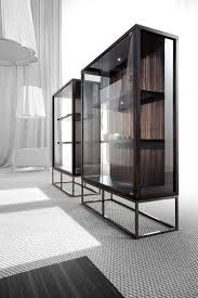 Corner Display Cabinet With Storage Best 25 Display Cabinets Ideas On Pinterest Grey Display