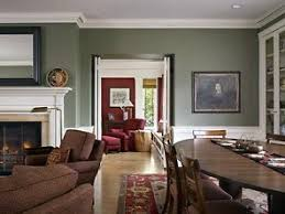 sage green living room ideas sage green living room fireplace living