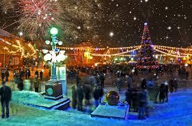 5 wonderful winter events around the world guideadvisor