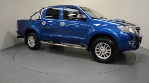 toyota cars for sale used 2014 toyota hilux used cars for sale ni shelbourne motors
