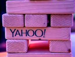 yahoo amazon black friday yahoo latest news photos videos on yahoo ndtv com