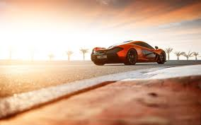 mclaren p1 wallpaper stunning mclaren p1 wallpaper 2766 2560 x 1600 wallpaperlayer com