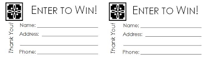 Raffle Sheet Template Raffle Sheet Template 15 Free Raffle Ticket Templates Follow