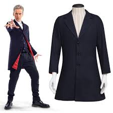 eleventh doctor halloween costume online get cheap 12th doctor costume aliexpress com alibaba group