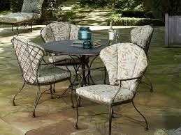 table and chair rentals detroit mi unique table and chair rentals detroit mi ideas chairs gallery