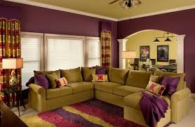 living room color schemes pictures of the best paint color for