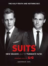 Seeking S01e01 Uploaded Net Suits S01e01 Season 1 Episode 1