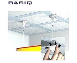 long drop ceiling fans best drop ceiling fan suspended ceiling fans best ceiling max ideas