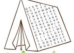 2nd grade summer reading worksheets u0026 free printables education com