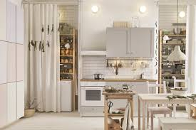 Sunnersta Utility Cart Ikea 2017 Catalog Preview 10 Products We U0027re Excited About Kitchn