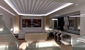 100 house design news nicholas reynolds author at xavio
