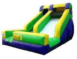 moonwalk rentals houston inflatables bounce house moonwalk rental houston tx