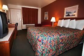 Comfort Inn Yakima Wa Guesthouse Inn Yakima Wa Booking Com