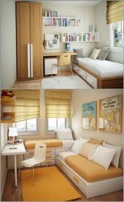 Simple Interior Design Ideas For Small Bedroom Kids Rooms Small - Ideas for small bedrooms for kids