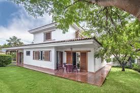 investing in multifamily properties condominium conversion part