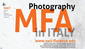 2 year degree 2 year mfa in photography degree program at saci florence