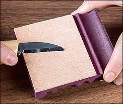 Lee Valley Woodworking Tools Calgary by Flexcut Carver U0027s Strop Lee Valley Tools