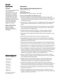 resume sles word format resume templates transit driver exles template designs